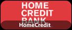 Home Credit Банк