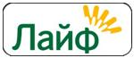Банк Лайф