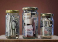 Какие бывают виды банковских счетов