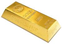 Котировки золота. Где лучше смотреть котировки золота?