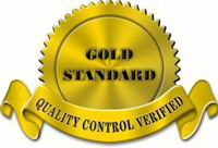 Мировая финансовая система и возврат к временам золотого стандарта