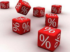 Эффективная процентная ставка (ЭПС). Расчёт ставки по кредиту