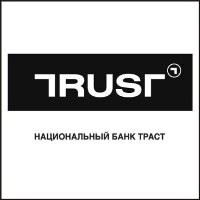 Вклады банка «Траст»