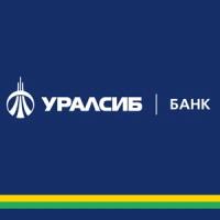 Вклады УралСиб банка