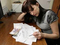 Брать ли ипотеку? Плюсы и минусы ипотечного кредитования