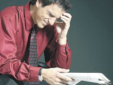 Кредитная зависимость: как от неё избавиться?