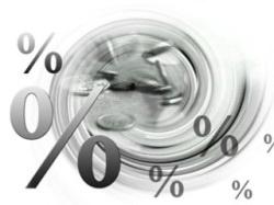 Ставка рефинансирования ЦБ РФ на сегодняшний день а также в 2011-2012 году