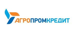 «Агропромкредит» банк