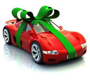 Виды и особенности автокредитования