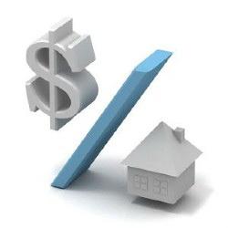 Кризис и валютная ипотека