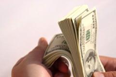 Кредитные институты: что нужно о них знать?