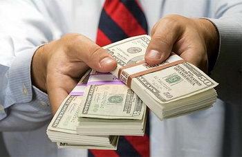 Подводные камни кредитов в валюте