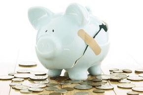 Как исправить плохую кредитную историю?