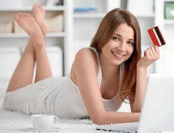 7 правил пользования кредиткой