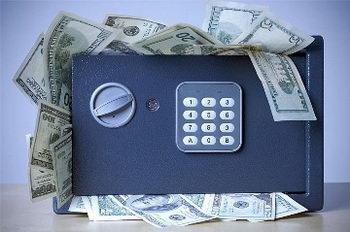 Страхование кредитов. Нюансы.