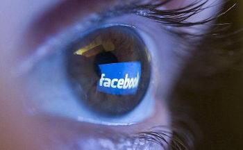 Кредит по Facebook: будет ли технология социальной сети работать в России