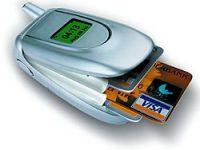 Мобильный банкинг. Как подключить услугу мобильный банк?