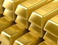 Металлический счет в золоте прогноз на 2011 год