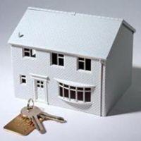 Ипотека в сбербанке по программе 8-8-8