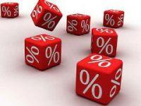Эффективная процентная ставка ЭПС. Расчёт ставки по кредиту