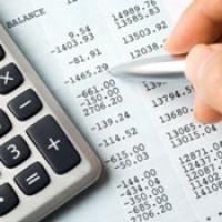 Самостоятельный расчет Эффективной Процентной Ставки. Формула Excel скачать