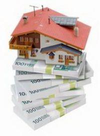 Что нужно для оформления ипотечного кредита?