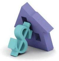 Риски ипотечного кредитования в России