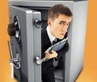 Где выгоднее открыть депозит, в банке или в кредитном союзе?