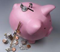 Как открыть банковский счет за границей?