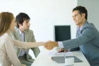 Этапы работы кредитного брокера