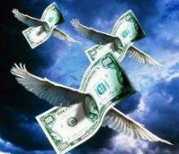 Перевод денег за границу: как спрятать деньги в иностранном банке?