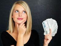 Как правильно выбрать депозит в банке