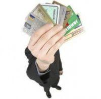 Кредит наличными онлайн в банке Русский стандарт