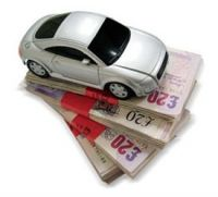 Как выбрать автокредит