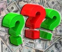 Можно ли получить микрозаймы с плохой кредитной историей
