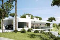 Ипотечное кредитование на приобретение недвижимости в заграничных банках