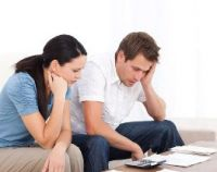 Какие проблемы могут ожидать поручителя в случае смерти заемщика