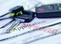 Автокредит в России. Как выбрать и на что обратить внимание при получении автокредита
