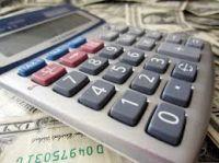 Банковский калькулятор онлайн - ваш персональный домашний банкир