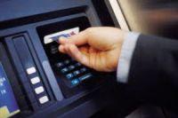 Сбои в работе банкоматов cash-in: как выйти из неприятной ситуации