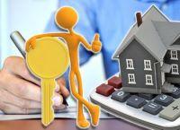 Ипотека в России: проблемы и перспективы