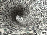 Купить машину дешевле не получится: льготы на кредиты отменили