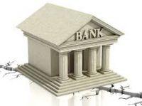 Анализ финансового сектора после введения мер против госбанков