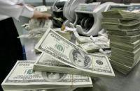 Валютные депозиты стали еще более привлекательными для россиян