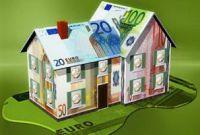 Что делать с валютной ипотекой?