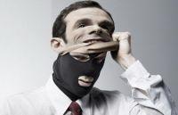 Кредитное мошенничество: как не стать жертвой?