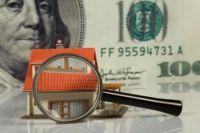 Проблема валютных ипотечников. Попробуем разобраться?