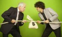 Бывают ли банковские ошибки в пользу клиентов?