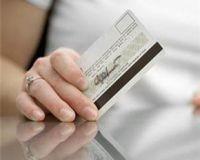 Вымогательство - наоборот! Что делать если в банке заставляют оформлять кредитную карту?