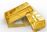 Прогноз цен на золото в 2010-2011 году